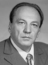 Станислав Семенович Шварц - 578_942655974