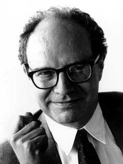 Гилберт Уолтер - Премии по химии - Нобелевские лауреаты ...