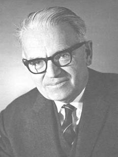 Херцберг Герхард - Премии по химии - Нобелевские лауреаты ...