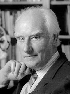 Крик Фрэнсис Харри Комптон - Премии по медицине и физиологии ...